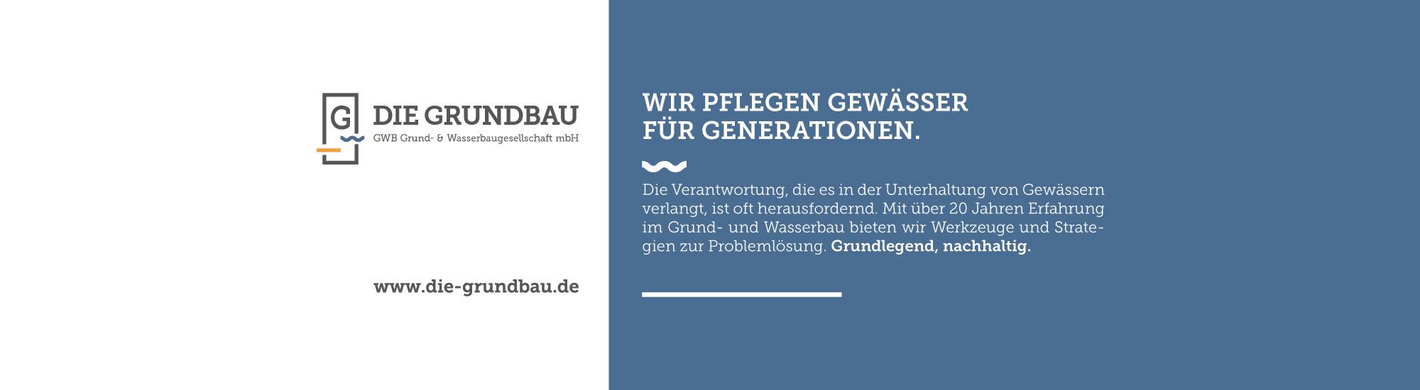 Corporate Design - Digitale Medien - Die Grundbau