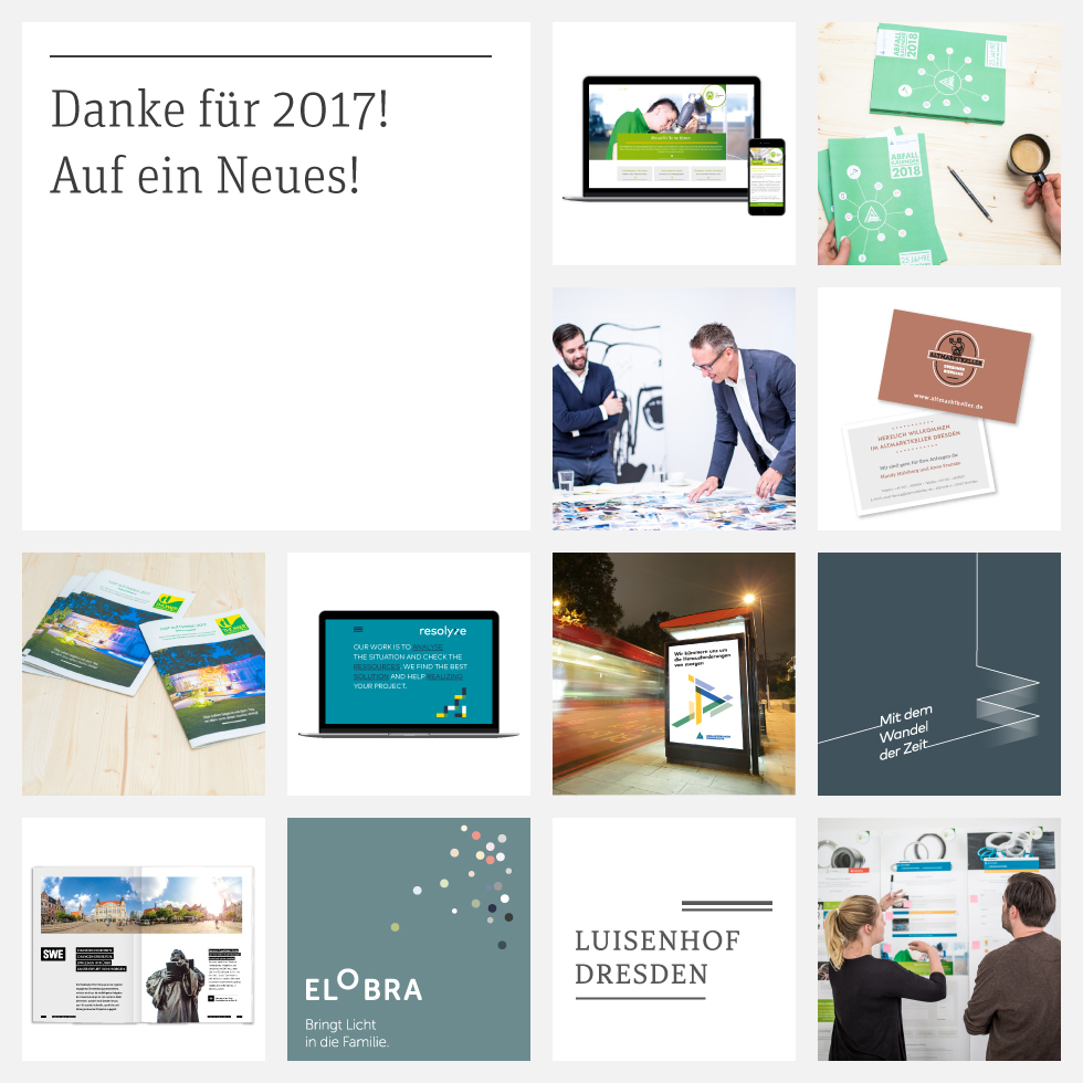 vonkruegerco_web_2017_2018